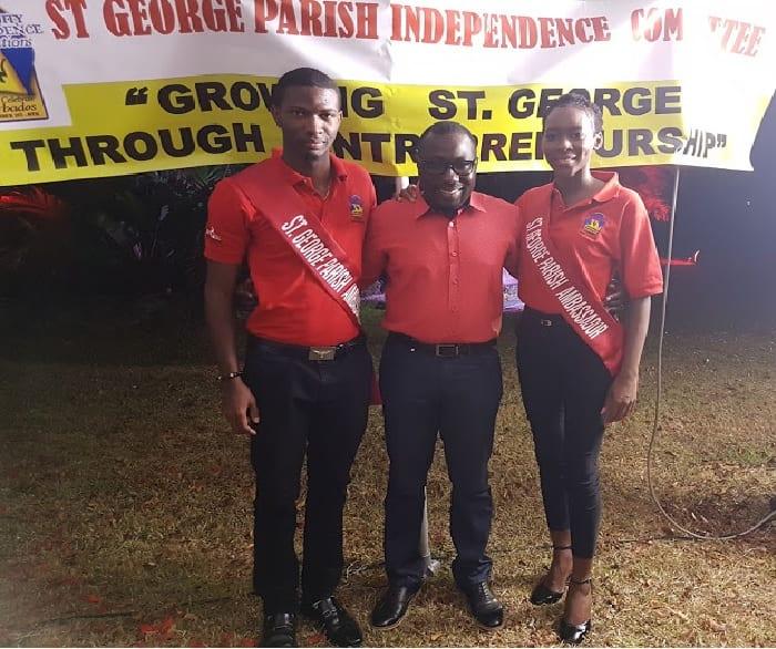 Barbadian Entrepreneurs Must Be Acknowledged