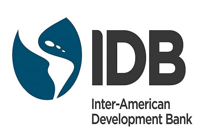 PM Mottley To Meet With IDB President