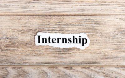 OPANAL Internship Programme Opportunity