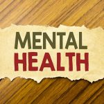 Mental Health Committee Framework Going To Cabinet