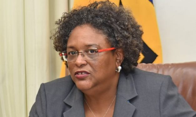 All Barbadians Have Role To Play In COVID-19 Fight