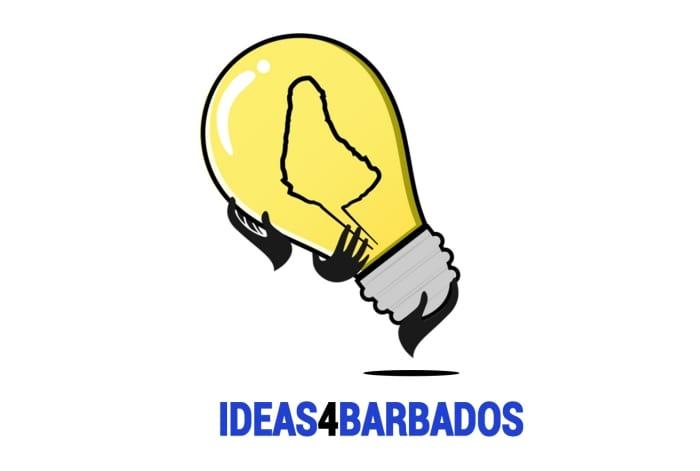 Ideas4barbados Forum Now Live