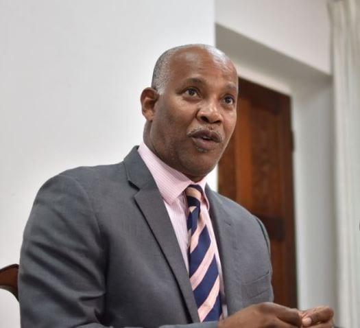 Barbados Moving Towards E-Filing System