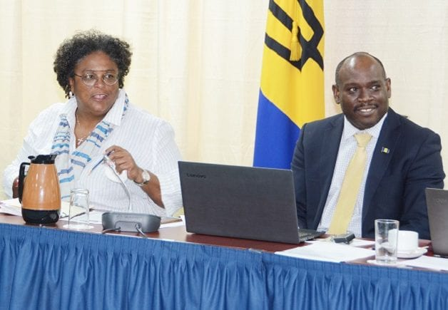 CSME Meeting To Address A Range Of Issues