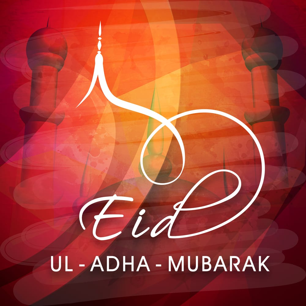 Mottley Issues Greetings For Eid 2018 And Hajj Gis