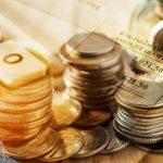 BRA Collects Just Over $2.24 Billion In Revenue