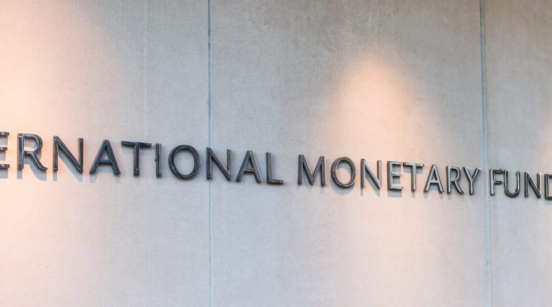 IMF Approves Extended Fund Facility