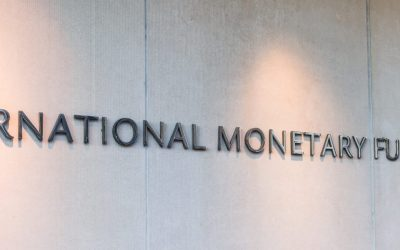 Barbados Receives $280 Million From IMF