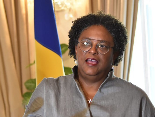 CARICOM Heads Make Recommendations