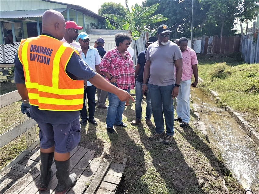 Prime Minister: Regular National Clean-Up Essential