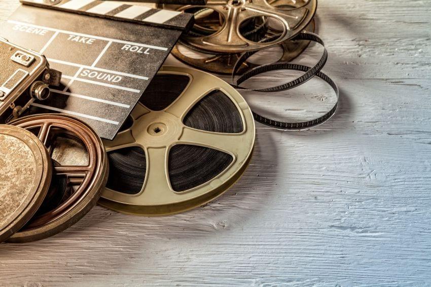 New Film Censorship Board