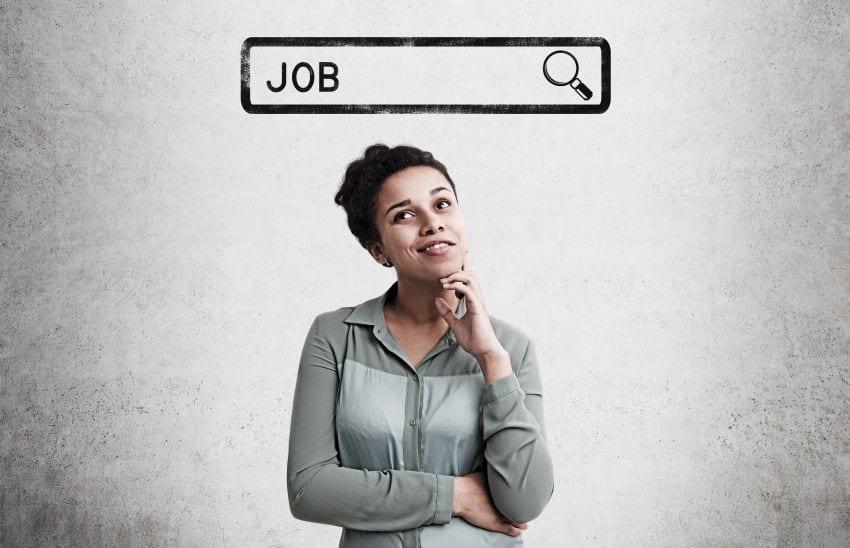 BECCS Facilitating Job Seekers