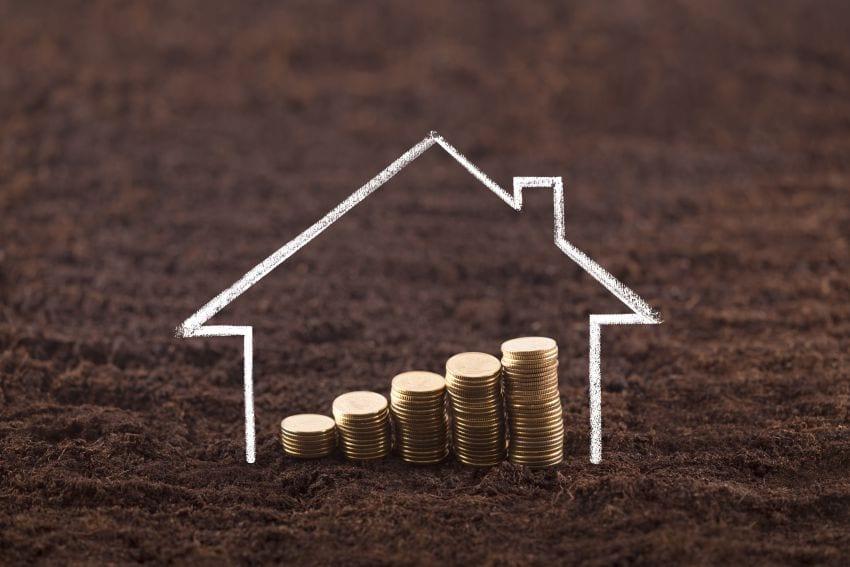 Land Tax Payment Reminder