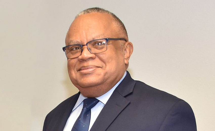 Message For Panama Day By Minister Of Foreign Affairs And Foreign Trade, Sen. Dr. Jerome Walcott