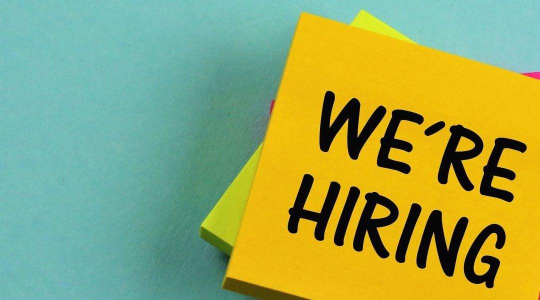 Job Opportunities At Ross University