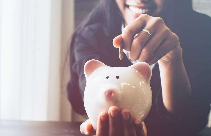 Financial Literacy Clinics Resume On August 12