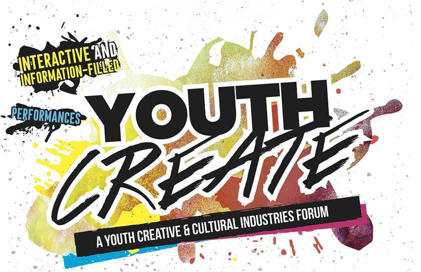 Cultural Industries Forum October 18