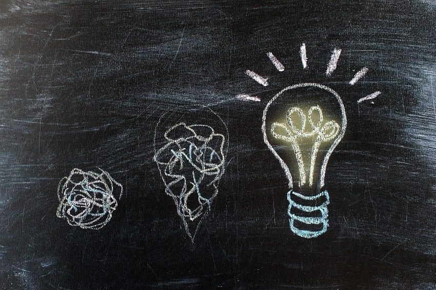 Innovative Strategies Needed In Higher Education