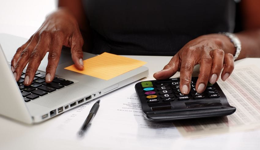 Calculating Pay For Work Done On A Public Holiday