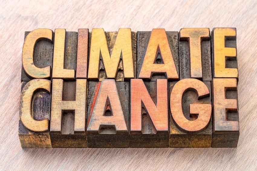 PM To Address Climate Ambition Summit 2020