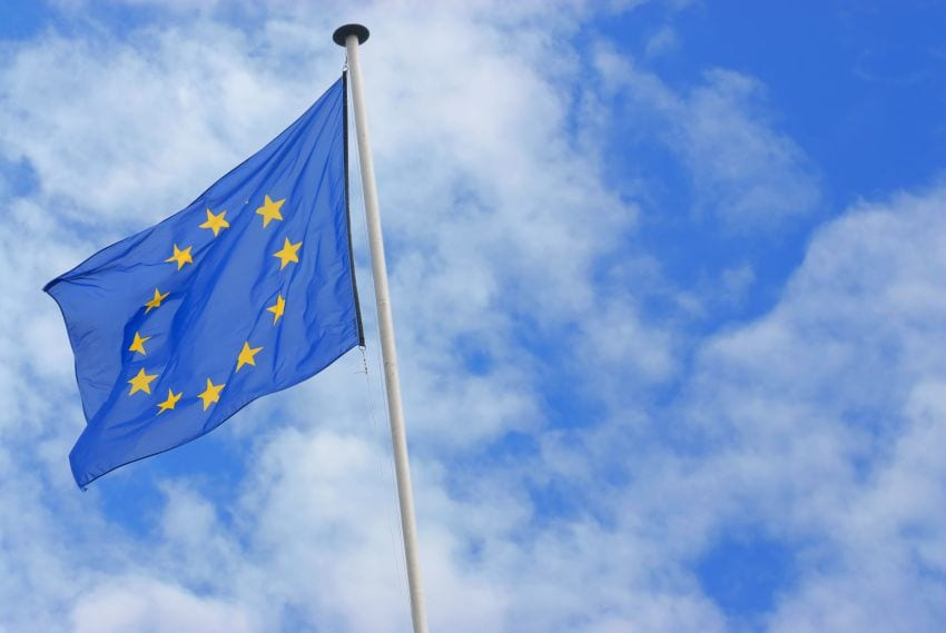 Barbados Challenges EU's Blacklisting Decision