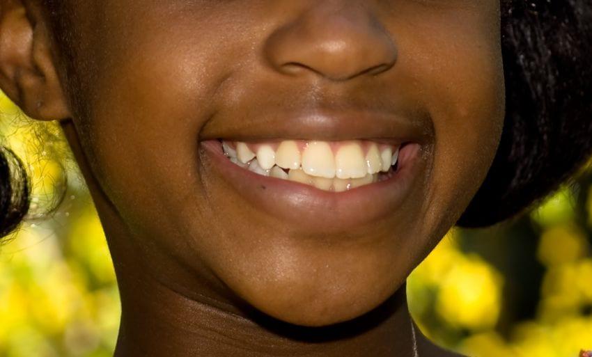 Dental Health Programme In Secondary Schools