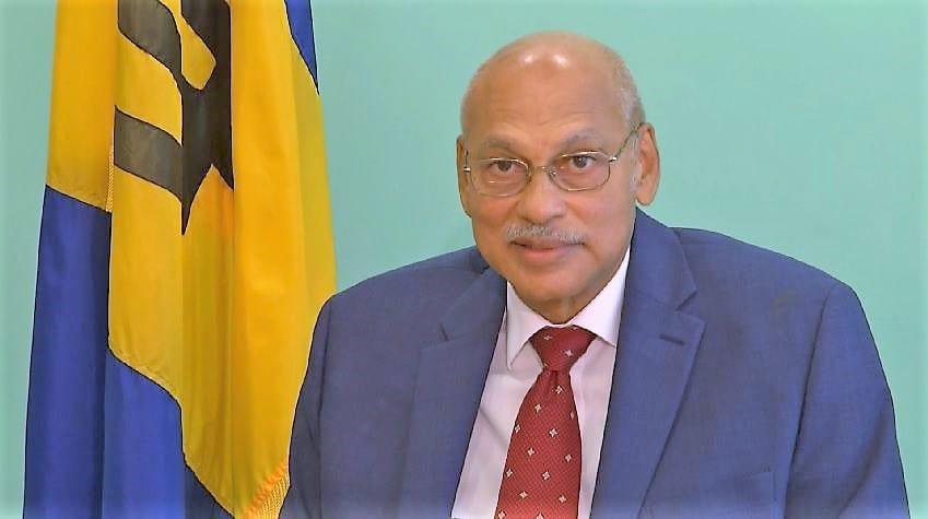 Barbados' Response To BEPS Programme