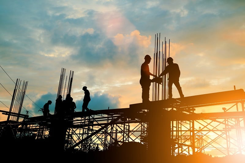 A Call For More Skilled Workers