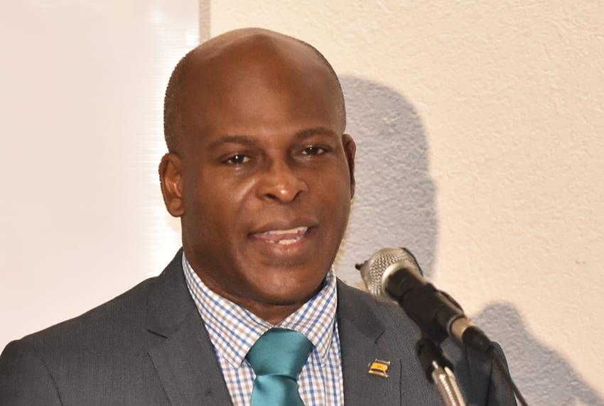 Postal Reform Plan Approved For BPS