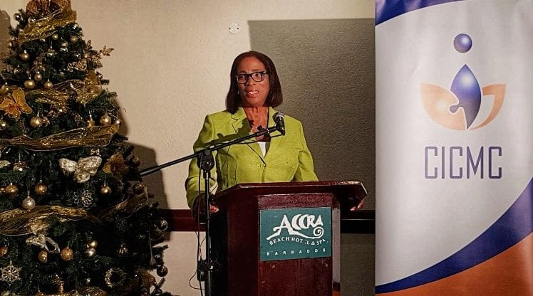 Caribbean A Prime Market For Local Businesses