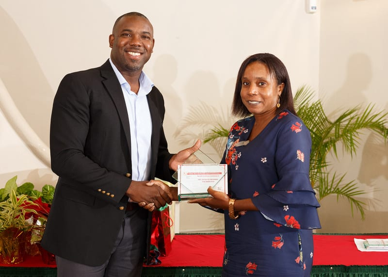 TVET Council Adding Value To Education