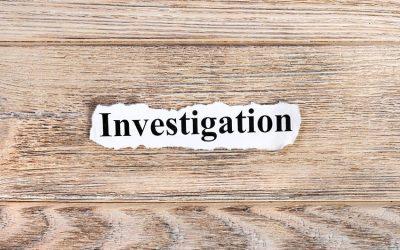 Investigation Into Tourist Breaking Quarantine