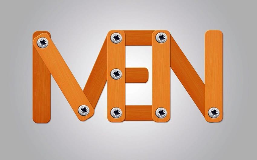 Maurice Byer Men's Group To Meet Jan. 28