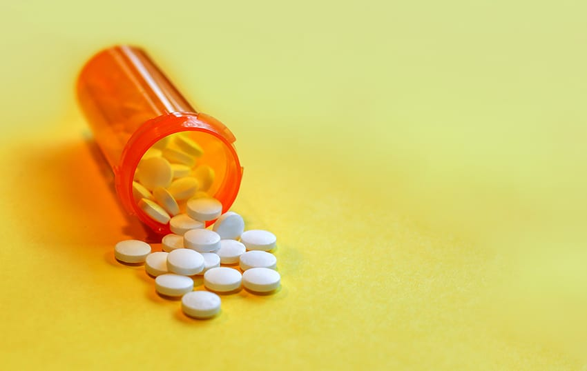 Early Warning System For New Drugs Needed
