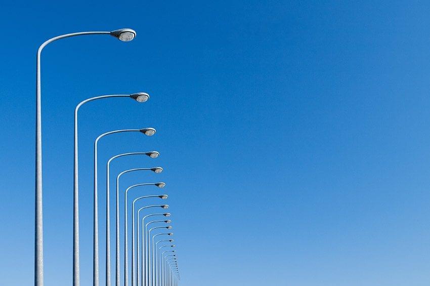Barbados To Retrofit 85 % Of Street Lights