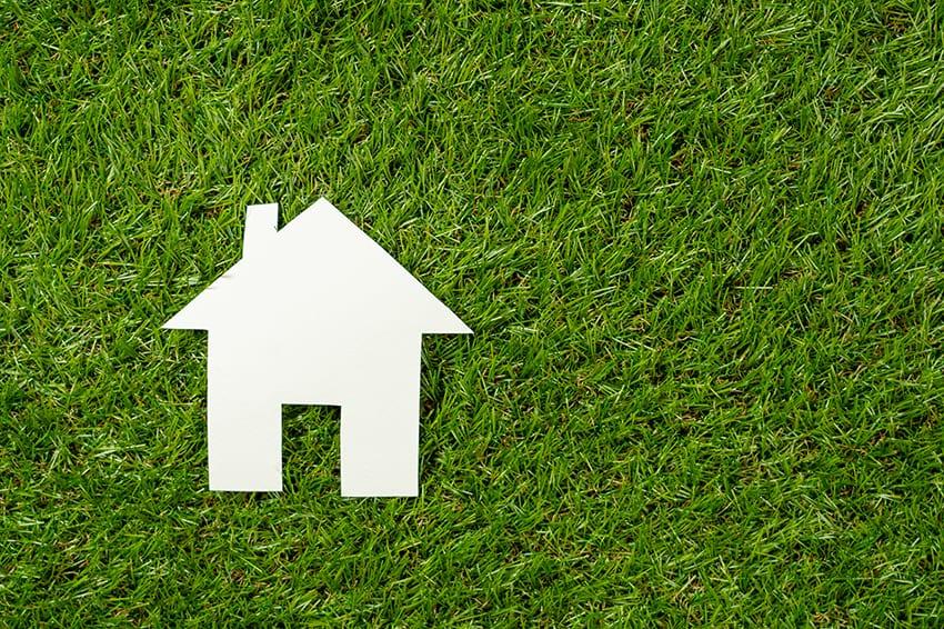 BRA Conducting Land Revaluations