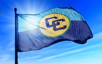 CARICOM's Great Fight-Back In 2021