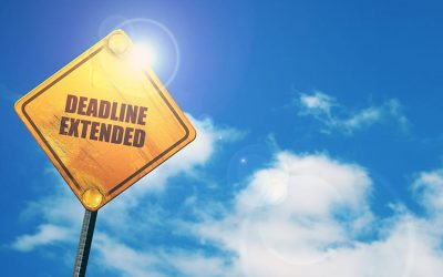 SJPI Extends Application Deadline