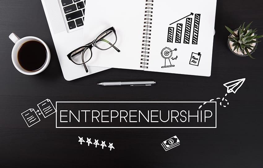 Entrepreneurship A Viable Solution For Region