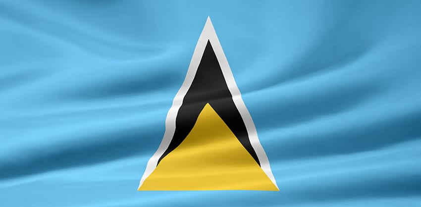 BIDC Leads Trade Mission To St. Lucia