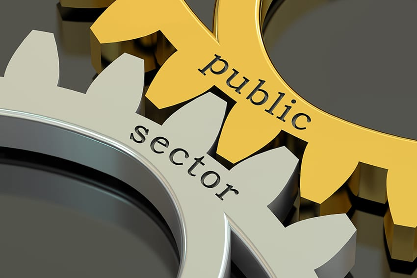 Phased Approach To Re-Opening Of Public Service