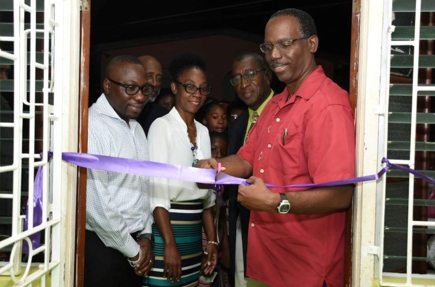 Sutherland Welcomes Entrepreneurial Venture