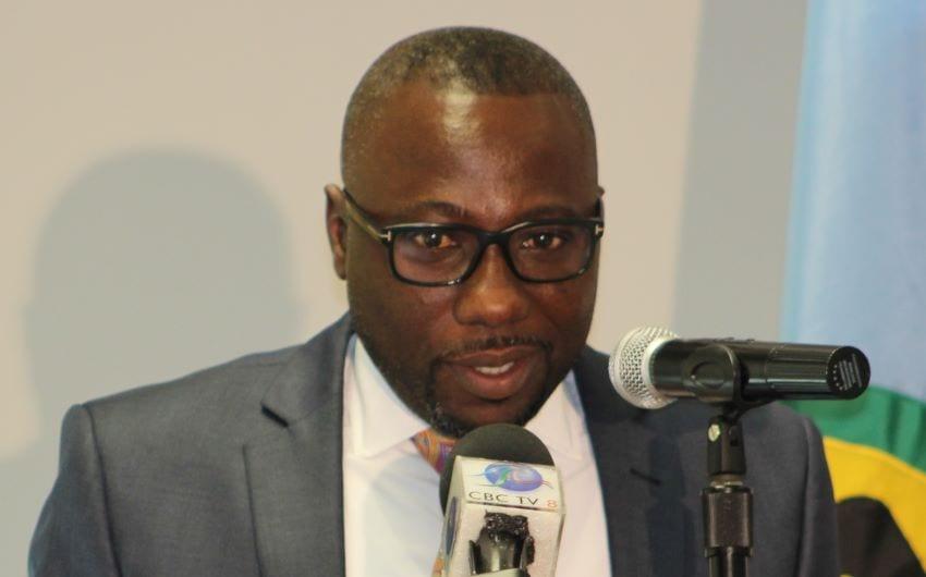 NQIs Important To Region's Economy