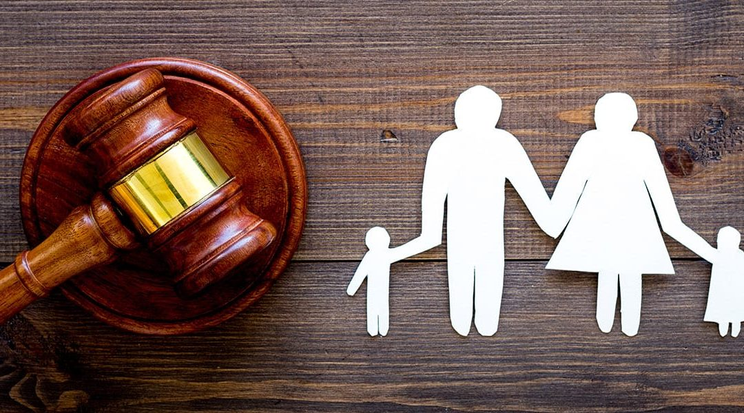 Family Court Set For Later This Year