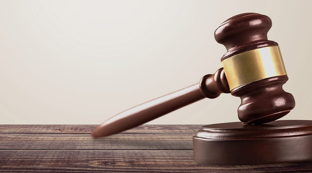New Bail Conditions For Justice System