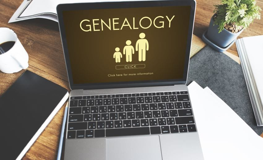 Bajans Urged To Come Out To Genealogy Marketplaces