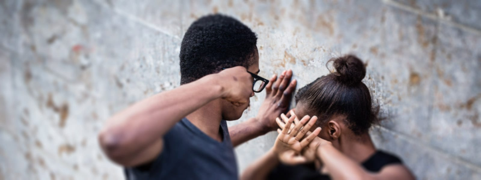 Ministry Condemns Violence Against Women