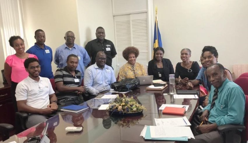 Broadcasting Authority Updates Stakeholders