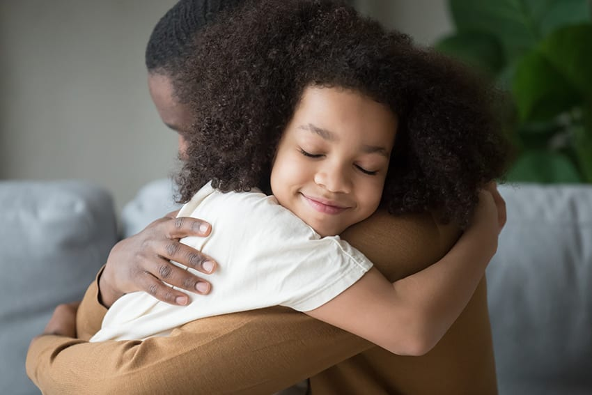 Foster Care Forums For Child Month