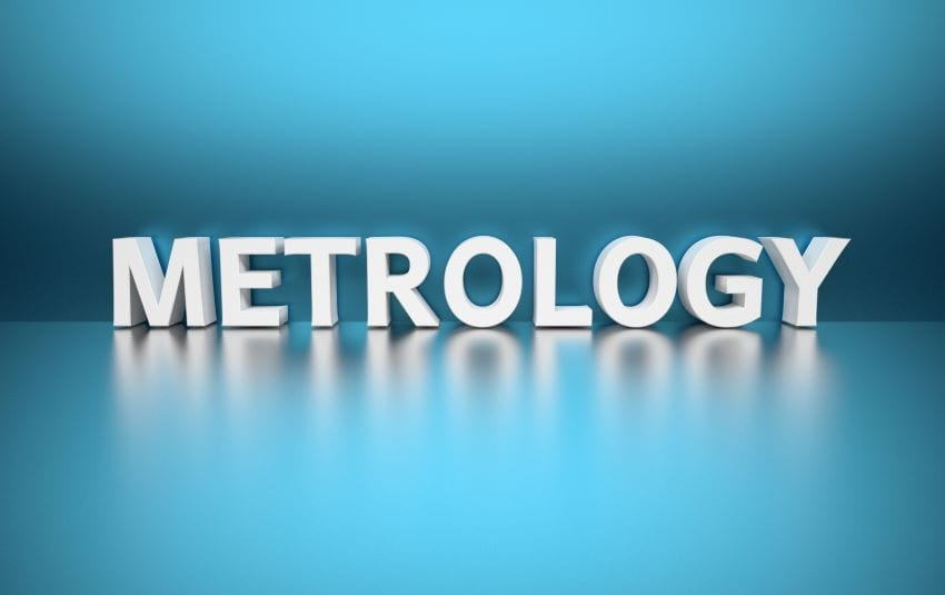 May 20 Is World Metrology Day